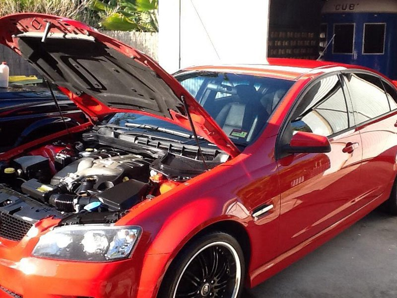 Mobile car cleaning townsville mobile car cleaning express car 1 2 solutioingenieria Gallery