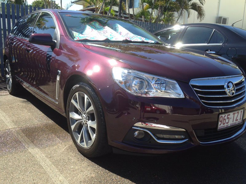 Mobile car cleaning townsville mobile car cleaning express car welcome to express car cleaning townsville solutioingenieria Gallery