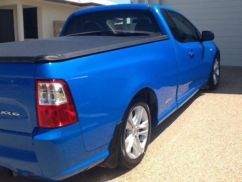 Mobile car cleaning townsville mobile car cleaning express car welcome to express car cleaning townsville 1 2 3 solutioingenieria Gallery