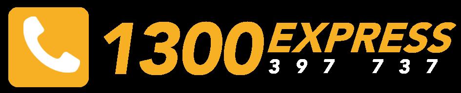 1300EXPRESS